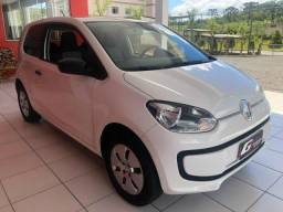 Volkswagen Up TAKE 2PT