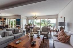 Casa à venda com 2 dormitórios em Belém novo, Porto alegre cod:LU431095