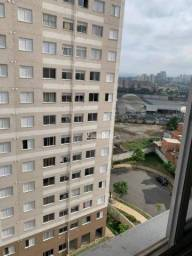 Apartamento com 1 dormitório à venda, 32 m² por R$ 265.000,00 - Água Branca - São Paulo/SP