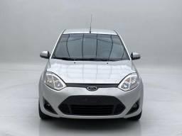 Ford FIESTA Fiesta Sed. 1.6 8V Flex 4p