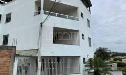 Apartamento para alugar com 1 dormitórios em São judas tadeu, São joão del rei cod:3930