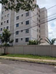 Apartamento à venda, 2 quartos, 1 vaga, NOVA BADEN - BETIM/MG