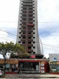 Título do anúncio: Últimas unidades - Apartamento com 3 quartos na Imbiribeira