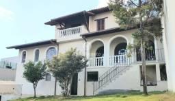 Título do anúncio: Linda casa em Mangabeiras, apenas R$1.600.00,00