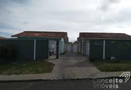 Título do anúncio: Condomínio Residencial Marbella