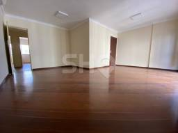 Título do anúncio: Apartamento para alugar com 4 dormitórios em Vila clementino, São paulo cod:OD8167