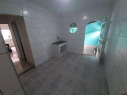 Título do anúncio: Casa em Salgado - Caruaru - PE