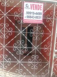 Venda Casa R$125.000,00 Avista 140m2
