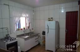 Título do anúncio: Residência - Bairro Vila Isabel