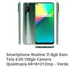 Realme 7i 128gb 8gb RAM, POCOx3 64gb 6gb RAM Redimi 9 64gb