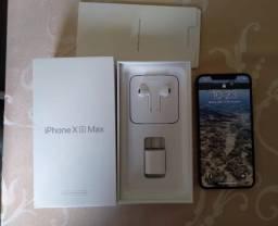 iPhone XS Max 64 Gb - Excelente estado !