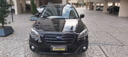 Título do anúncio: Subaru Outback 3.6  4x4  2016 Periciado 100% Aprovado.