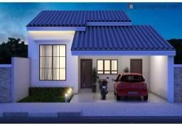 Título do anúncio: RP- SAIA DO ALUGUEL Carta de crédito imobiliário