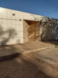 Título do anúncio: Casa em Mirandiba