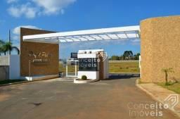 Título do anúncio: Condomínio Royal Palace - Terreno