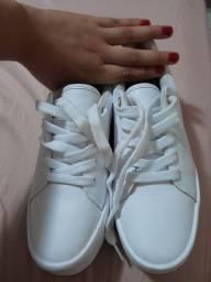 Título do anúncio: Sapato: