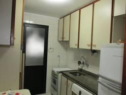 Título do anúncio: Apartamento 3 dormitórios, 1 suíte, 2 vagas fixas, lazer completo ,hosp. São Camilo