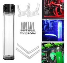 reservatorio agua water cooler 190mm