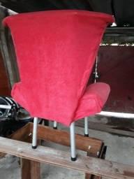 Cadeira  para salão de beleza!