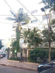 Título do anúncio: Apartamento com 2 dormitórios no bairro Santana em Porto ALEGRE/RS