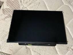 Título do anúncio: Tela Macbook A1342 13'' Original - Modelo LP133WX2-TLG6