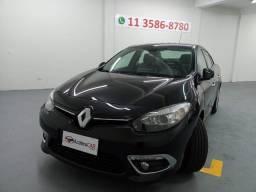 Título do anúncio: Renault Fluence 2.0 Privilége 16V Flex 4P Automático