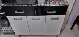 Título do anúncio: Cozinha compacta