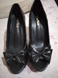 Título do anúncio: Sapato de festa 39