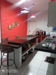 Casa no Jardim União - Passaré - Com Detalhes Em Granito