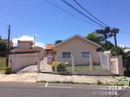 Título do anúncio: Residência em Condomínio no bairro de Uvaranas