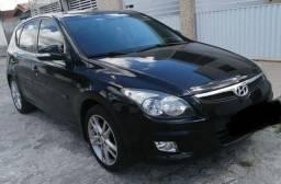 Hyundai I30 2011 EXTRA