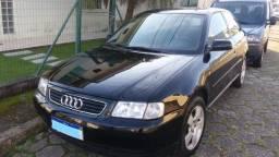 Audi A3 1.8 Manual com Teto Solar