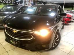 Título do anúncio: Chevrolet Onix 1.0 LT Flex 4p 2019