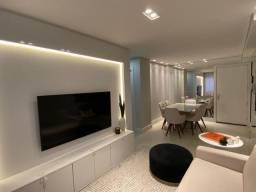 Apartamento 2D Condomínio Icon Residências