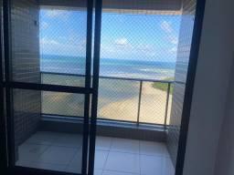 Título do anúncio: Apartamento 3 quartos aluguel locação Barra de Jangada   Maria Isadora Maria Isabela Alugu