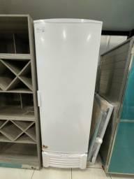 Freezer vertical - Vendedor Wanderson