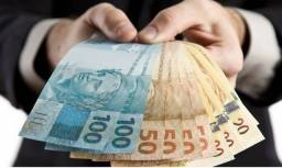Título do anúncio: Aprenda a ganhar dinheiro hoje mesmo