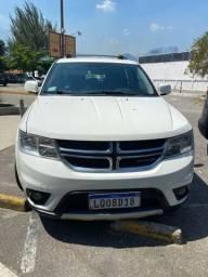 Dodge Journey 2011/2012