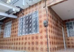 Título do anúncio: Casa em Nilópolis - Aluguel - 03 quartos