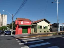 Título do anúncio: Venda de Casa em Itapira