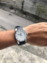 Título do anúncio: Relógio Kenneth cole
