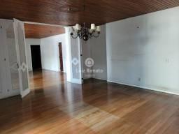 Título do anúncio: Apartamento à venda 5 quartos 2 suítes 3 vagas - Funcionários
