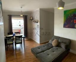 Título do anúncio: Lindo apartamento de 3 dormitórios próximo ao Jardim América - Zona Sul
