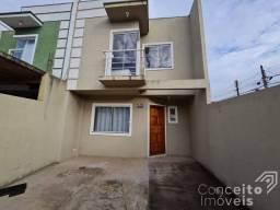 Título do anúncio: Condomínio Residencial Real Bannach - Bairro Santa Paula
