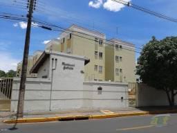 Título do anúncio: Apartamento para Venda em Araçatuba, Guanabara, 2 dormitórios, 1 banheiro, 1 vaga