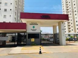 Título do anúncio: Residencial Eldorado Parque Condomínio Harmonia -  2 quartos sendo ( 1 ) Suíte.