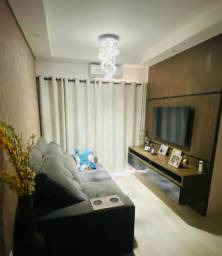 Apartamento Green Village - Nova Odessa