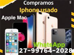 iPhone - MacBook - notebook - Apple Mac - Compra