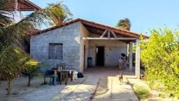 Título do anúncio: Casa de praia (Taíba - Ceará)