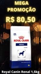 Royal Canin Renal 1,5kg